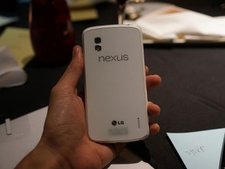 White Nexus 4, Nexus 4 White, white nexus, nexus white, Google white phone, white Nexus 4 phone, Google white nexus 4 phone, Nexus 4 white (7)