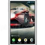 LG Optimus F5, LGoptimusf5, optimus f5, optimus f7, lg optimus F5 specs (1)