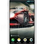 LG Optimus F7, LGoptimusf7, optimus f7, optimus f7, lg optimus F7 specs (2)