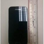 galaxy S4 mini, galaxys4 mini, galaxys4mini, S4 mini, Samsung galaxy S4 mini, Samsung s4 mini, Samsung Galaxy S4 mini, S4 Mini galaxy (1)