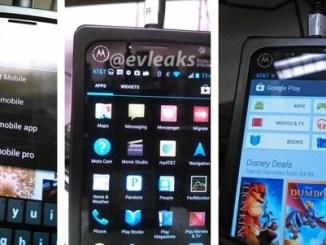 Motorola X Phone Motorola X Motorola XFON Xphone Google X Phone Motorola X Phone specs Motorola X Phone price Motorola 2013 Motorola Google phone Motorola X Fone Google X Fone 15