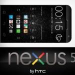 Google nexus 5, LG nexus 5, Nexus 5, Nexus leaks, Google Nexus 5 leaks, new Nexus 5, Google nexus 5 leaks, LG Nexus 2013, Nexus 2013 (1)