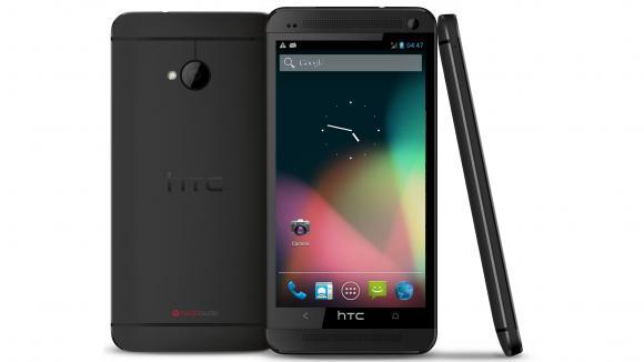 HTC One google edition, HTC one google, HTC one official android, HTC One android, HTC One stock android, HTC One android 4.2.2 (4)
