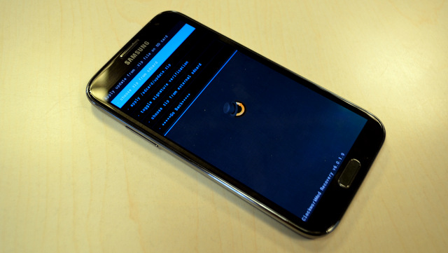 Samsung-Galaxy-S4-root-guide