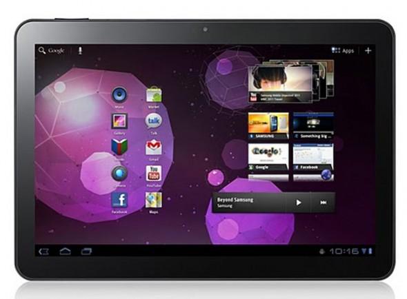 Samsung-Galaxy-Tab-10-1-590×434