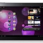 Samsung Galaxy Tab 3 , galaxy tab 3, tab 3, galaxy Tab 3 10.1, galaxy tab 10.1, galaxy tab 10.1 3, samsung galaxy intel tab (2)