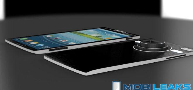 Samsung Galaxy s4 Zoom, Galaxy S4 zoom, s4 zoom, Zoom galaxy S4, Galaxy S4 camera zoom, Galaxy s4 camera, Samsung Galaxy S4zoom, galaxys4zoom, S4zoom (1)