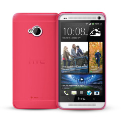 flexishield-case-for-htc-one-red-p38232-240