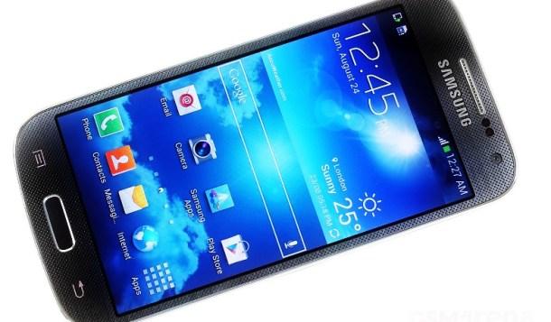 Samsung Galaxy S4 Mini, Galaxy S4 mini, Galaxy S4 Mini specs. Galaxy Sr mini price. Galaxy S4 mini specifications. Samsung mini s4. mini s4, s4 mini, s4 galaxy mini, mini galaxy s4