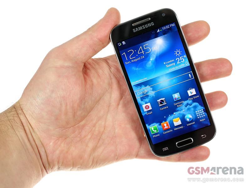 Galaxy_S4_mini (2)