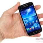 Samsung Galaxy S4 Mini, Galaxy S4 mini, Galaxy S4 Mini specs. Galaxy Sr mini price. Galaxy S4 mini specifications. Samsung mini s4. mini s4, s4 mini, s4 galaxy mini, mini galaxy s4 (2)