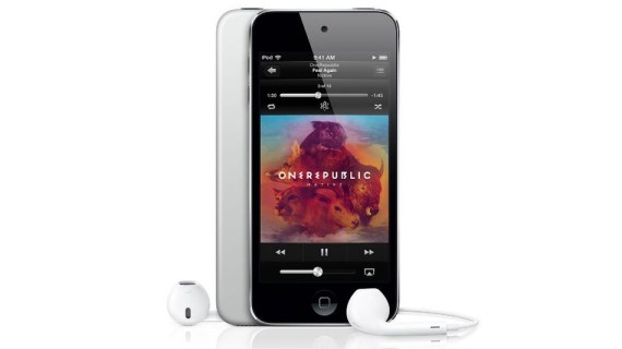 Ipod touch 16 gb, iPod touch new, ipod touch 16 gb black, ipod touch latest, ipod touch 2013