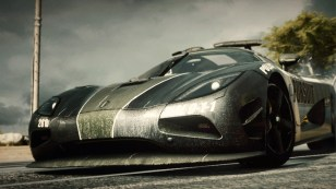 Need for speed Rivals, Need for speed 2013, Need for speed latest, NFS rivals, NFS Rivals PC, NFS Rivals XBOX One, Need For speed Rivals launch, Need For speed Rivals Purchase, NFS Rivals price, Need For speed new game, Need for speed latest game, NFS 2013, Download NFS rivals, NFS Rivals free, Need For Speed Rivals 2013, Rivals need for speed, Rivals NFS (2)