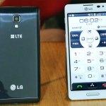 LG Optimus F7, LGoptimusf7, optimus f7, optimus f7, lg optimus F7 specs (1)