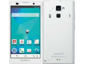 Fujitsu docomo Arrows NX F-06E, docomo Arrows NX F-06E, Arrows NX F-06E, NX F-06E, Fujitsu NX F-06E, Japanese latest smartphone, japanese phone 2013 (1)
