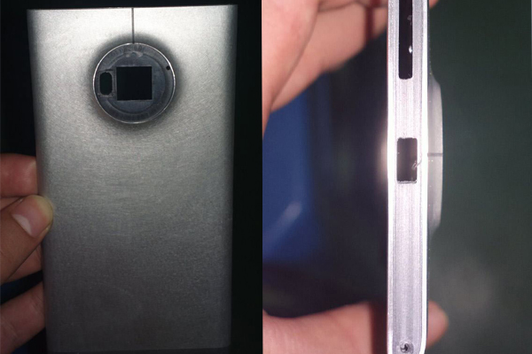 Nokia EOS, Nokia Lumia Pureview, Nokia EOS camera, Nokia new camera, Nokia 41 megapixel windows phone, 41 megapixel
