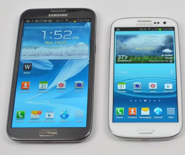 Galaxy note, galaxy Note 3, Note 3 Galaxy, Note III, Galaxy Note III, Note 3 display