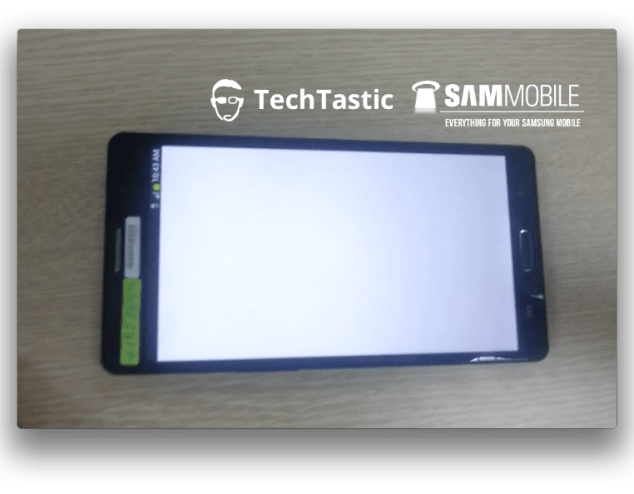 Galaxy Note 3 leaked images, Samsung Galaxy note 3, Galaxy Note III, Note III (2)