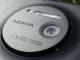 41 megapixel phone, nokia 2013, Nokia EOS, Nokia EOS Phone, Nokia Lumia 41 mp, Nokia Lumia EOS, Nokia Lumia Pureview (8)