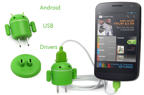 USB Drivers android, android usb drivers, HTC Drivers, Samsung Drivers, Motorola Drivers, LG Drivers, Android USB Drivers, Samsung USB Drivers, HTC USB Drivers, Motorola USB Drivers, Huawei USB Drivers, LG USB Drivers,