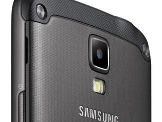 Dustproof samsung s4, Galaxy S4 Active, Galaxy S4 J active, S4 waterproof, Samsung Active J, Samsung Galaxy S4 Active, Samsung Galaxy S4 GT-I9295, Samsung Galaxy S4 Rugged version, SGH-I537, waterproof dustproof samsung galaxy s4, waterproof samsung galaxy s4, S4 active, galaxy S4 Active image, Galaxy S4 active specs, Galaxy S4 Active date, Galaxy S4 active body, metal samsung, samsung metal s4, metal galaxy s4, hard s4, samsung Galaxy S4 active price (2)
