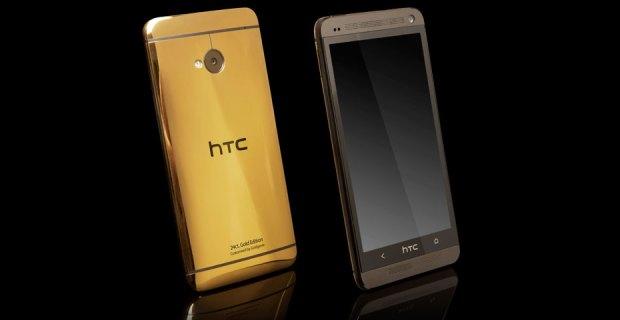 Gold HTC One, HTC ONE Gold, HTC One cheap, HTC One price, HTC One case, HTC One gold case, HTC One 24 carat gold, HTC One platinum, HTC One Rose Gold  (6)