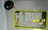 41 megapixel phone, nokia 2013, Nokia EOS, Nokia EOS Phone, Nokia Lumia 41 mp, Nokia Lumia EOS, Nokia Lumia Pureview (5)