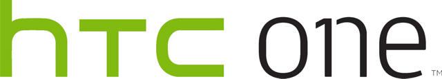 HTC One Sale, Sale report HTC, HTC One sales figures, HTC One sales 2013, HTC One colors, HTC One May sales