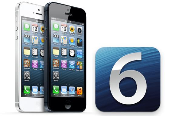 iPhone-5-iOS-6-main