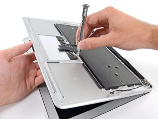 MacBook Ai macBook Air teardown MacBook Air 2013 13inch MacBook Air Latest MacBook Air 4