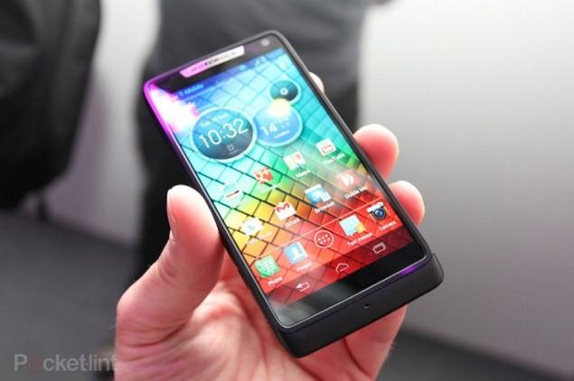 Motorola, X phone, Motorola X, Motorola XFON, specs, Motorola 2013, (8)