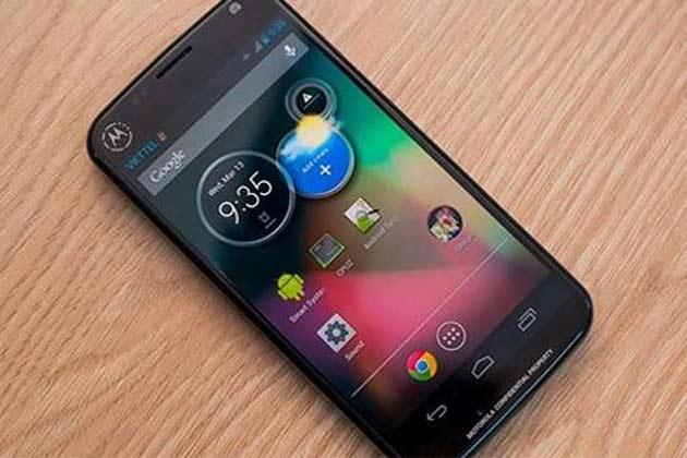 Motorola, X phone, Motorola X, Motorola XFON, specs, Motorola 2013, (6)