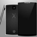 Motorola, X phone, Motorola X, Motorola XFON, specs, Motorola 2013, (7)
