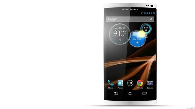 xl_Motorola-X-Phone-624