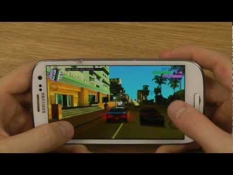 RamBooster, Galaxy S3 lag fix, Galaxy S3 issue fix, Galaxy S3 game play lag, how to fix galaxy S3 lag, Lag issue, Android lag issue, Seeder 2.0, Ram booster pro for Galaxy S3