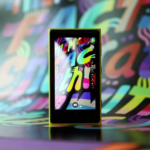 Nokia Lumia 1020, Nokia Lumia 1020 price, Nokia Lumia 1020 hands on, Nokia Lumia 1020 camera, nokia 41 megapixel camera, Nokia best camera phone, Nokia Best Phone, nokia 1020, Nokia 1020 camera, Nokia 41 megapixel phone, what world say about Nokia, Nokia 1020 on verge, Nokia Lumia 1020 price, Nokia 1020 specs (3)