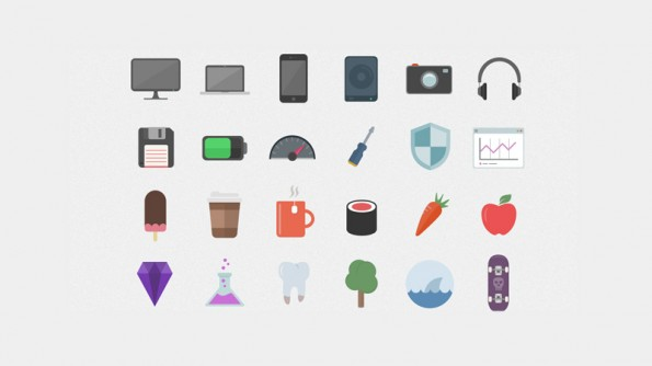 iOS7 icons, iOS7 icons pack, ios7 icons Android, iOS7 icons download, iOS7 free icons, iOS 7 social Media icons, iOS7 free icons pack, iOS7 icons pack (1)