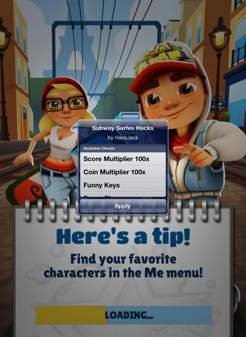 Subway Surfers Subway Surf Subway Surf cheat Subway Surfers cheat Cheat Subway Surfers for Apple Cheat Subway Surfers for iPhone Cheat Subway Surfers for iOS Cheat Subway Surfers for iPad, Application, Apple, iOS, Cheating, Glitch, Triche, Triche Subway Surfers sans jailbreak, Triche Subway Surfers clés, Subway cheating, Subway Surfers Florida cheat clés, Subway Surfers Paris clés, Subway Surfers florida hack, Subway Surf paris, Subway Surfers New York, Subway Surfers Tokyo, Subway Surfers Europe, Hack Subway Surfers, Cheat Subway Surfers, Cheat Subway Surfers iPhone 4, Cheat Subway Surfers iPhone 4 clés, Cheat Subway Surfers iPhone 4 keys, Cheat Subway Surfers iPhone 5, Cheat Subway Surfers iPhone 5 keys, Cheat Subway Surfers iPhone 5 clés, Cheat Subway Surfers iPod, Cheat Subway Surfers iPad, Cheat Subway Surfers free coins, Cheat Subway Surfers free keys, Cheat Subway Surfers highscore, Subway Surfers score infini, Subway Surf highscore cheat, Cheat Subway Surfers FR, Glitch Subway Surfers Miami, Subway Surfers Paris Unlimited Coins And keys, Subway Surfers Paris hack for iPhone, Subway Surfers paris hack for iPAD, Subway Surfers coins unlimited, Subway Surfers keys unlimited, Subway Surfers Paris no jailbreak, Clés et pièces illimitées, Subway Surfers cheating no boot, (2)