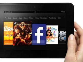 New kindle fir hD, Kindle fire HD 2. Kindle, Kindle Fire, New Kindle Fire, Kindle Fire 2013