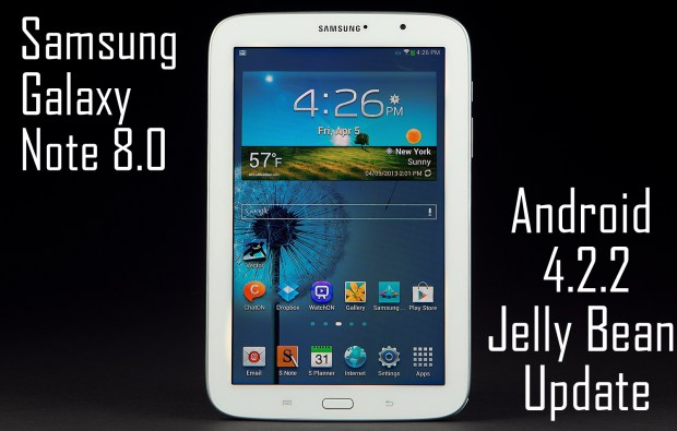 Android, Android 4.2.2, Android 4.2.2 galaxy Note 8.0, Android 4.2.2 update for galaxy Note 8, Android 4.2.2 Note 8.0, Android 4.2.2 firmware, Android Jelly bean update for Galaxy Note 8.0, featured, Galaxy, Galaxy Note 8.0 android 4.2.2 update, Galaxy Note 8.0 update, Galaxy Note 8.0 N5110 update Android 4.2.2, Jelly Bean, Latest android version for galaxy Note 8.0, Note 8.0 android update, Note 8 JB update, Update, Galaxy Note 8.0 N5110 update, Galaxy note N5110 4.2.2 update