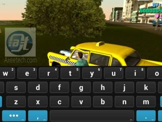 Cheat Codes, Game App, GTA, GTA Cheats game, Vice city android cheats, GTA Vice city android cheats, GTA apk cheats, how to enter cheats in GTA Vice city, (3)