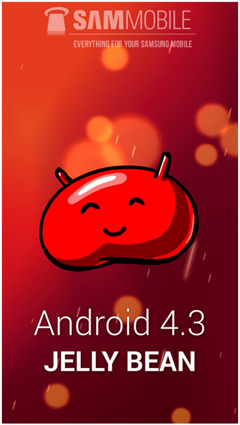 Android 4.3, Download Android 4.3, Nexus 4 Android 4.3, Android 4.3 Samsung, Android 4.3 LG, Install Android 4.3 Nexus 4, Android 4.3 Jelly bean JWR66N, JWR66N, Android 4.3 Build JWR66N, Android 4.3 rom, CyanogenMod Android 4.3, Android 4.3 zip, Android 4.3 flash, Flash Android 4.3, Root Android 4.3 (3)