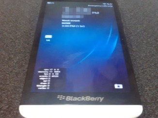 5 inch blackberry, Z10 image, Blackberry z10,