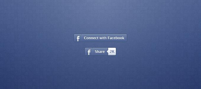 facebook_share