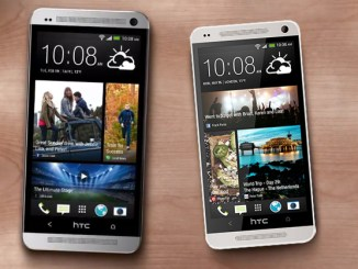 Htc, Htc one mini, Htc One smaller, small HTC, 4.3 inch HTC