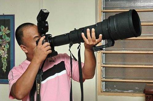 800mm lens, Nikon 800mm lens, Nikon 800