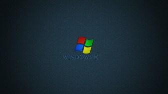 Windows 8, windows 8 wallpapers, Windows 8 stunning wallpapers, Windows 8 wallpapers, Download free Windows 8 wallpapers, Download Windows 8 wallpaper, (7)