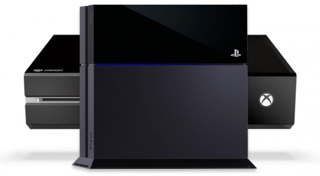 Xbox vs PS4, Ps4, xbox, Xbox vs playstation 4, Microsoft vs sony, XBOX One Vs Playstation 4, Difference between xbox one and PS4, PS4 and xbox one, one Xbox PS4, Xbox one vs Playstation 4 (1)