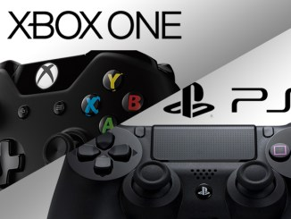 Xbox vs PS4, Ps4, xbox, Xbox vs playstation 4, Microsoft vs sony, XBOX One Vs Playstation 4, Difference between xbox one and PS4, PS4 and xbox one, one Xbox PS4, Xbox one vs Playstation 4 (6)