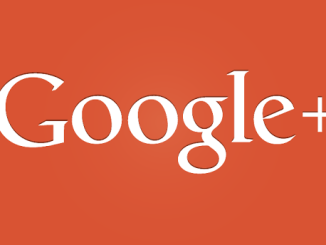 Google+-update-to-Version-4.1.1-is-rolling-out-on-Android